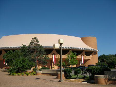 artscenter