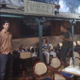 waveatcoffeegallery