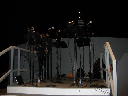 singerstage
